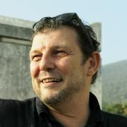 Franco Omodeo Salè